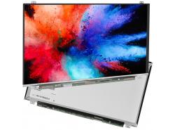 """Écran LCD Panneau LP156WHB (TL) (B1) pour ordinateurs portables 15,6 """", 1366x768 HD, LVDS 40 broches, mat"""
