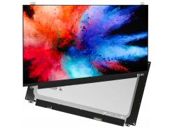 Écran LCD NV156FHM-N49 pour ordinateurs portables 15,6 pouces, 1920 x 1080 FHD, eDP 30 broches, mat