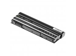 Green Cell ® Batterie T54FJ 8858X pour Dell Inspiron 14R N5010 N7010 N7110 15R 5520 17R 5720 Latitude E6420 E6520