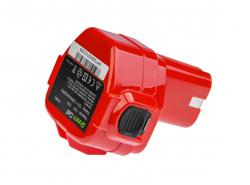 Batterie PT02