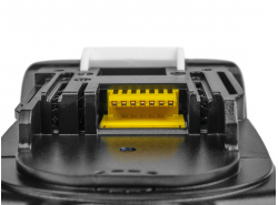 Batterie PT120
