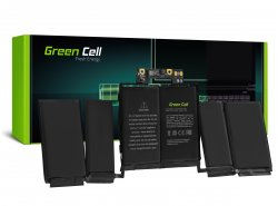Green Cell ® PRO Batterie A1495 pour Apple MacBook Air 11 A1465 (Mid 2013, Early 2014, Early 2015)