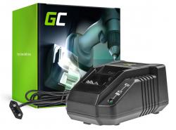 Chargeur(18V Li-Ion) AL1860CV GAL1880CV pour Outils électroportatifs Bosch BAT609 BAT618 BAT620 BAT621 BAT622 GAS18V FNH180-16