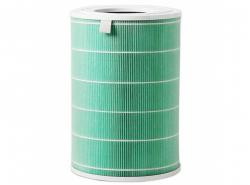 Filtre vert Xiaomi Antformaldéhyde pour purificateur d'air Xiaomi Mi 1, 2, 2S, Pro, 2H