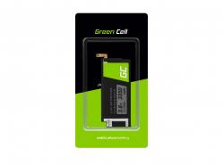 Batterie Green Cell FB55 pour téléphone Motorola Moto X Force Moto M
