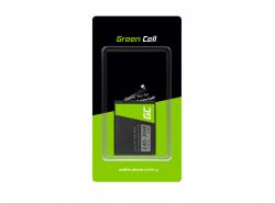 Batterie HB356687ECW pour Huawei Mate 10 Lite