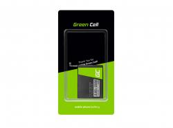 Batterie BM3J pour Xiaomi Mi 8 Lite