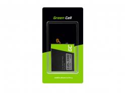 Batterie BL-T34 pour téléphone LG V30