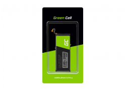 Batterie Green Cell EB-BN930ABE pour Samsung Galaxy Note 7