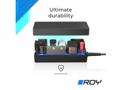 Chargeur 90W