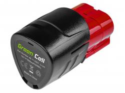 Batterie PT44