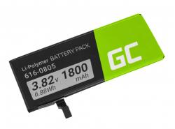 Batterie 1810 mAh