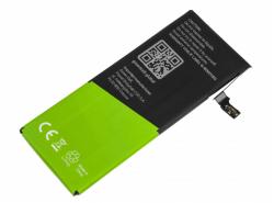 Batterie BP40+BP61