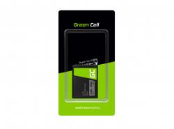 Batterie BN44 pour Xiaomi Redmi Note 5 / 5 Plus