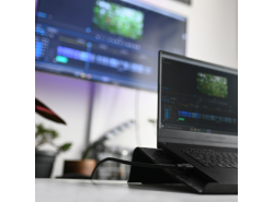 Câble GC StreamPlay HDMI - HDMI 5m