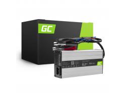 Chargeur pour batteries LiFePO4 14.6V 10A