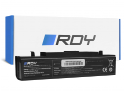 Green Cell ® Batterie AA-PB9NC6B AA-PB9NS6B pour Samsung RV511 R519 R522 R530 R540 R580 R620 R719 R780