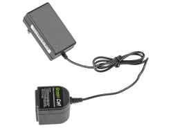 Chargeur 1.5A