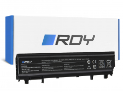 RDY Batterie VV0NF N5YH9 pour Dell Latitude E5440 E5540