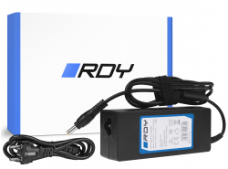 Chargeur RDY 90W 19V 4.74A pour Acer Aspire 5733 5749 5749Z 5750 5750G 7750G V3-531 V3-551 V3-571 V3-571G