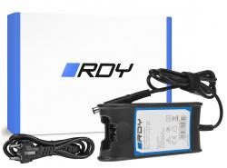Green Cell PRO ® Chargeur pour Dell D420 D430 D500 D505 D510 D600 Vostro 1014 1310 1510 A860