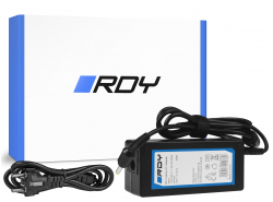 Chargeur RDY 20V 3.25A 65W pour Lenovo IdeaPad 100-15IBD 110-15ACL 110-15ISK 310-15ISK 320-15IKB 320-15ISK