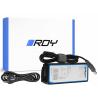Chargeur RDY 20V 4.5A 90W pour Lenovo T60 T61 X60 Z60 T400 SL500