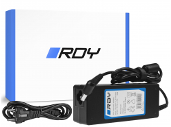 Chargeur RDY 90W 19.5V 4.7A pour Sony Vaio PCG-61211M PCG-71211M PCG-71811M PCG-71911M Fit 15 15E