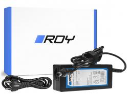 Chargeur RDY 20V 3.25A 65W pour Lenovo B560 B570 G530 G550 G560 G575 G580 G580a G585 IdeaPad Z560 Z570 P580