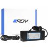 Chargeur RDY 19.5V 6.7A 130W pour Dell Inspiron 15R 17R Latitude E4300 E5400 E6400