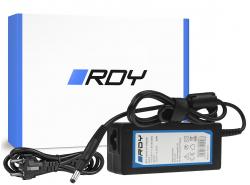 Chargeur RDY 19.5V 3.33A 65W pour HP Pavilion 15-B 15-B020EW 15-B020SW 15-B050SW 15-B110SW HP Envy 4 6