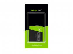 Batterie GK40 pour Motorola Moto G4 G5 E3 E4 E5