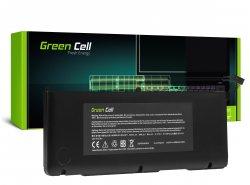 Green Cell ® Batterie A1383 pour Apple MacBook Pro 17 A1297 2011