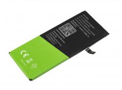 Batterie BP52+BP61