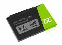 Batterie BR50 pour Motorola V3 / Razr V3