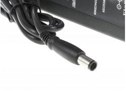 Green Cell ® Chargeur pour Dell Inspiron 15R 17R Latitude E4300 E5400 E6400