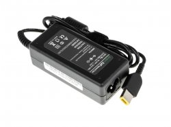 Green Cell ® Chargeur pour Lenovo Yoga 11 11s Touch Yoga 2 pro