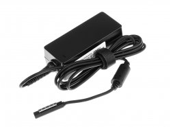 Green Cell ® Chargeur pour tablette Microsoft Surface RT, RT/2, Pro i Pro 2