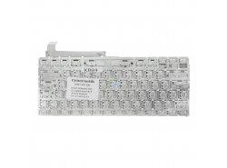 Green Cell ® Tastaturen für Laptop APPLE MACBOOK PRO UNIBODY 15