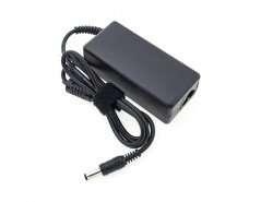 Green Cell ® Chargeur pour Toshiba Libretto