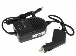 Green Cell ® Chargeur de voiture pour Dell Latitude D600 D610 D620 D630 D400 D800 1545 XPS 16 M1530