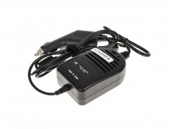 Green Cell ® Auto Netzteil / Ladegerät für Laptop Toshiba Satellite A200 L350 A300 A500 A505 A350D A660 L350 L300D 19V 4.74A