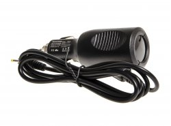 Green Cell ® Chargeur de voiture pour Asus EEE PC 1001 1005 1015 1201 1215 19V 2.1A
