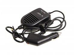 Green Cell ® Auto Netzteil / Ladegerät für Laptop Fujitsu-Siemens Amilo 20V 4.5A