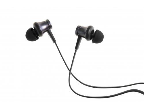 Xiaomi In-ear Kopfhörer Piston Basic Edition