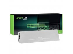 Green Cell ­® PRO Akku A1281 für Apple MacBook Pro 15 A1286 (Late 2008, Early 2009)