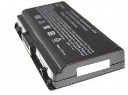 Green Cell ® Batterie PA3615U-1BRM pour Toshiba Satellite L40 L45 L401 L402